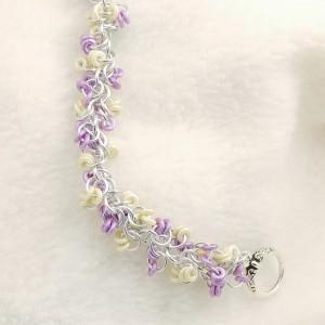Gaelcerc Bracelet