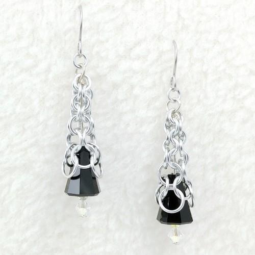 Crystal Bells