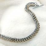 Esta Bracelet